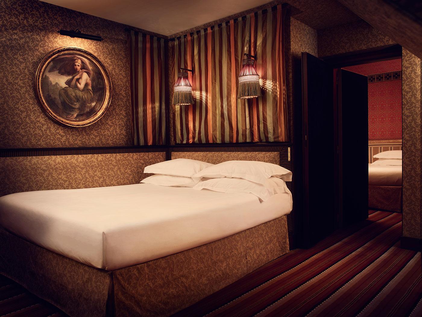 01-hotel-4-etoiles-marais-suite