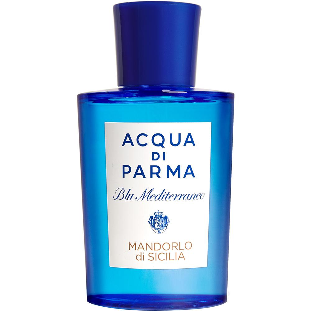 Acqua_di_Parma_Blu_Mediterraneo_Mandorlo_di_Sicilia