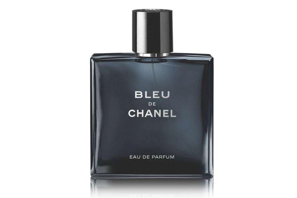 Chanel_Bleu_De_Chanel_Eau_De_Perfum_Pour_Homme_Spray