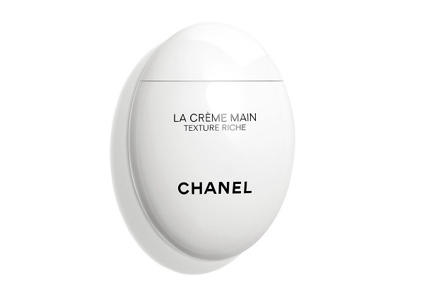 Chanel_La_Creme_Main_Fashionela