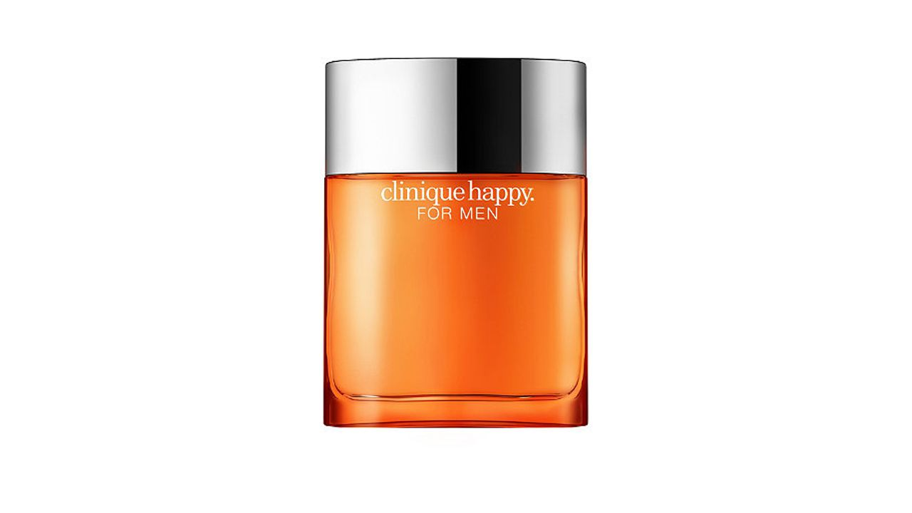 Clinique_Happy_for_men