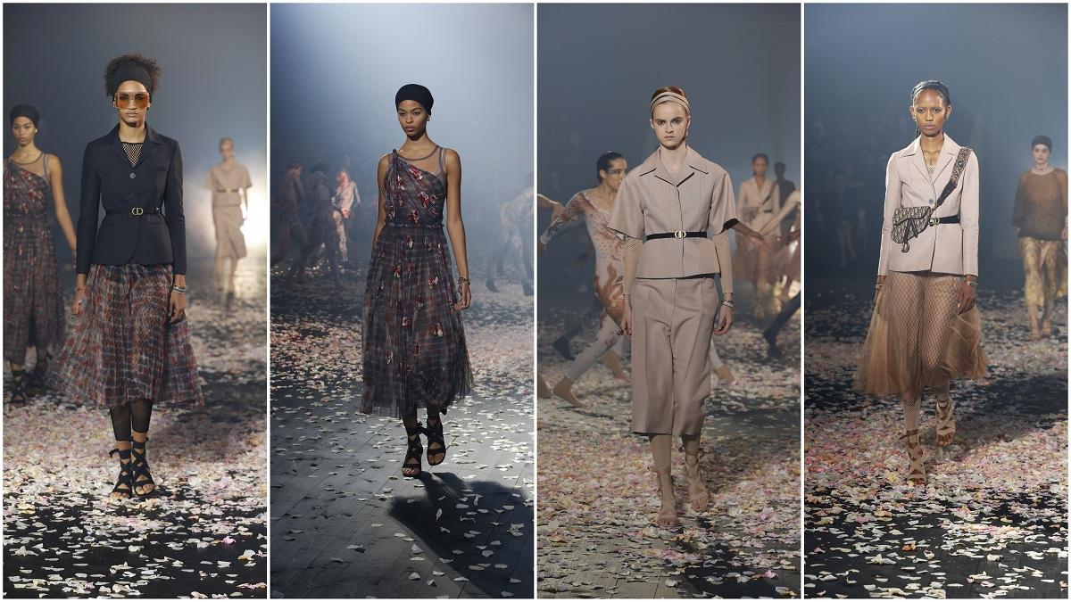 Dior_Spring2019_Fashionela (6)