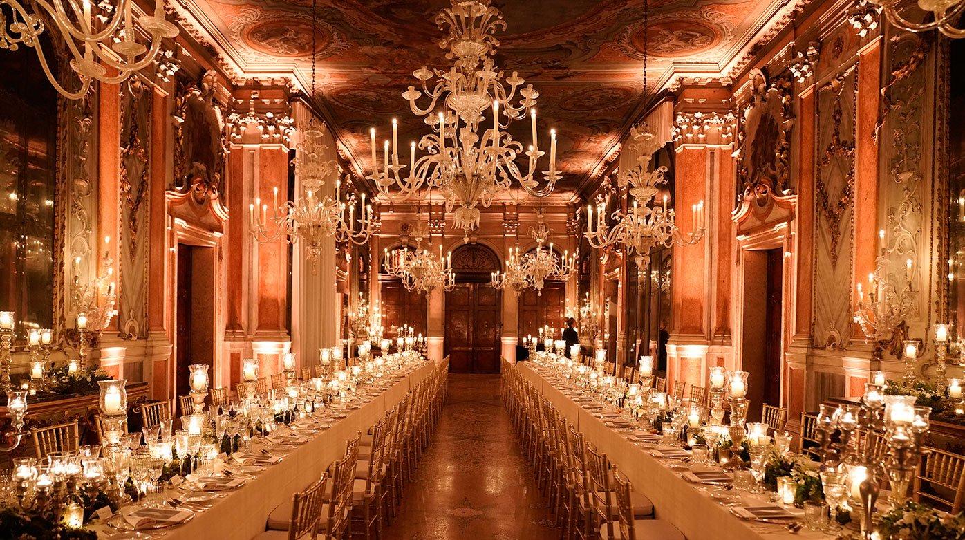 Jaeger-LeCoultre-Dinner-Venice