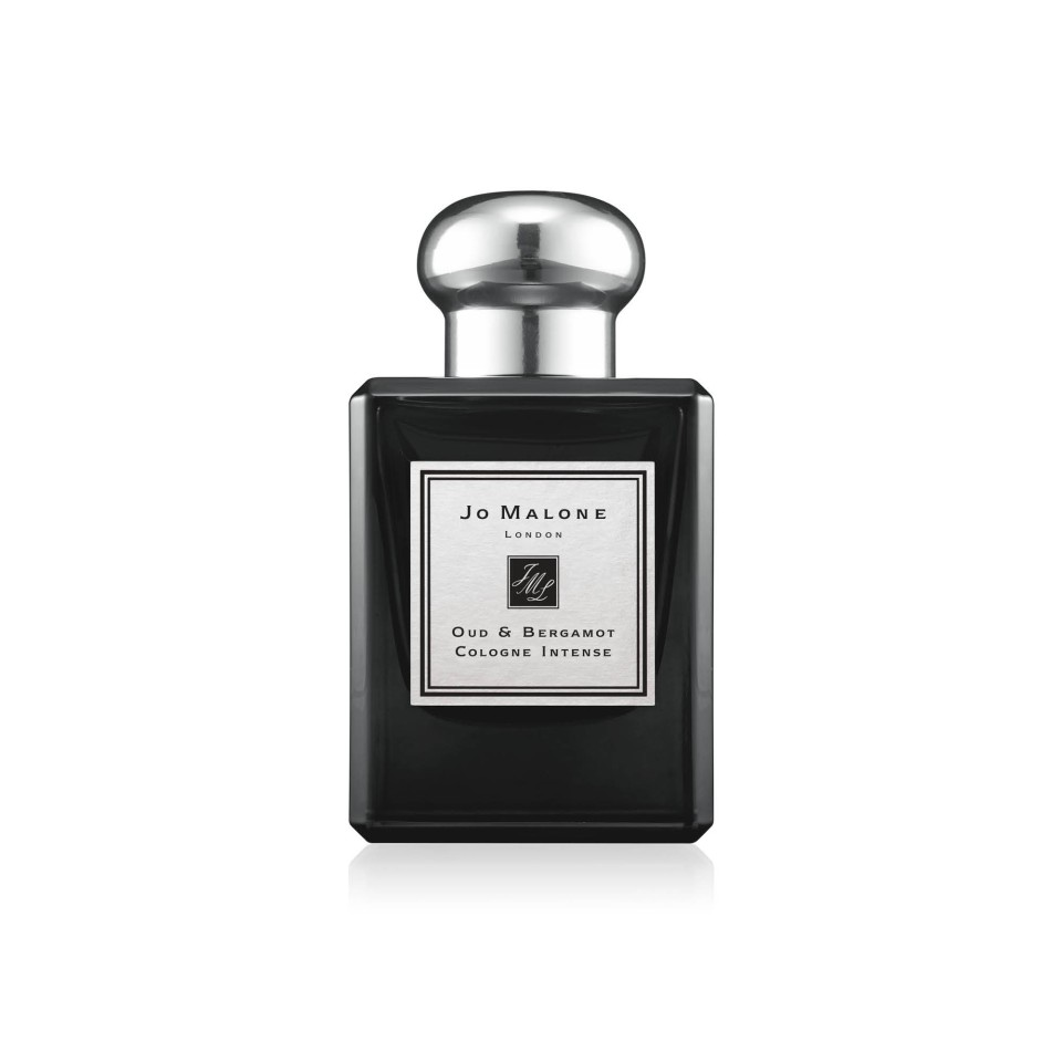 Jo_Malone_Oud_Bergamot_for_Men