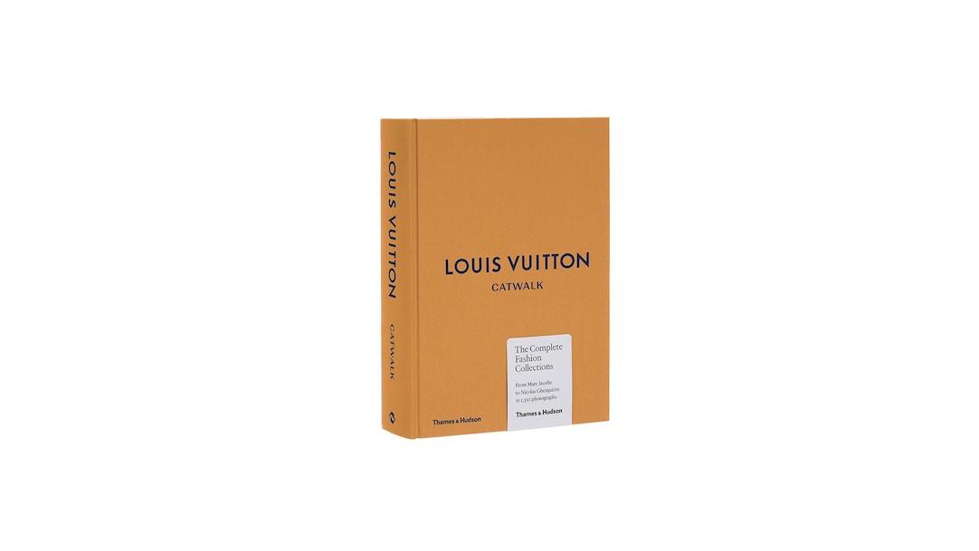 Louis_Vuitton_Catwalk_Fashionela
