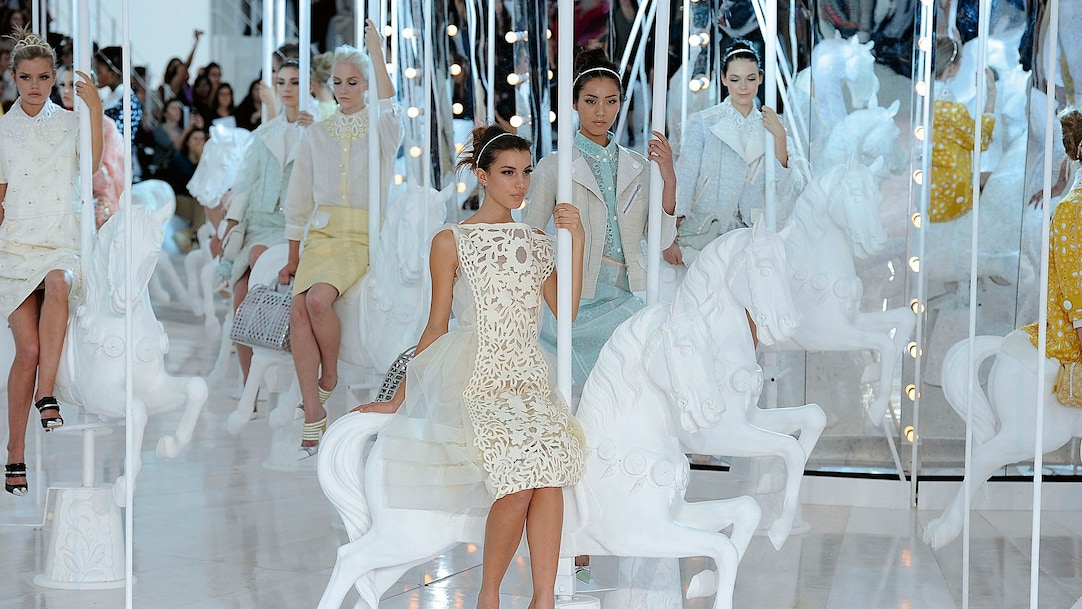 Louis_Vuitton_Catwalk_Fashionela_2
