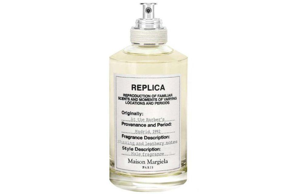 Replica_Maison_Margiela