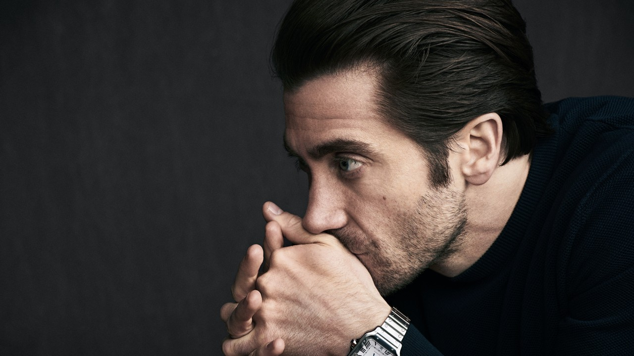 Santos_de_Cartier_Jake_Gyllenhaal