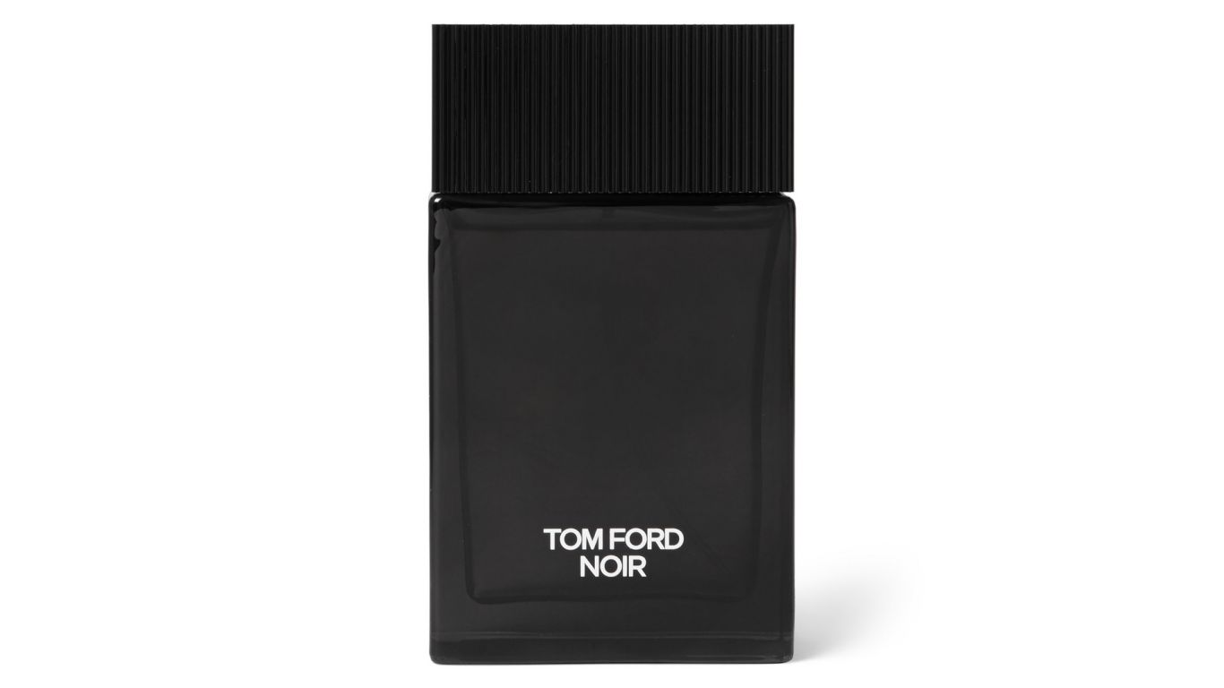 Tom_Ford_Noir