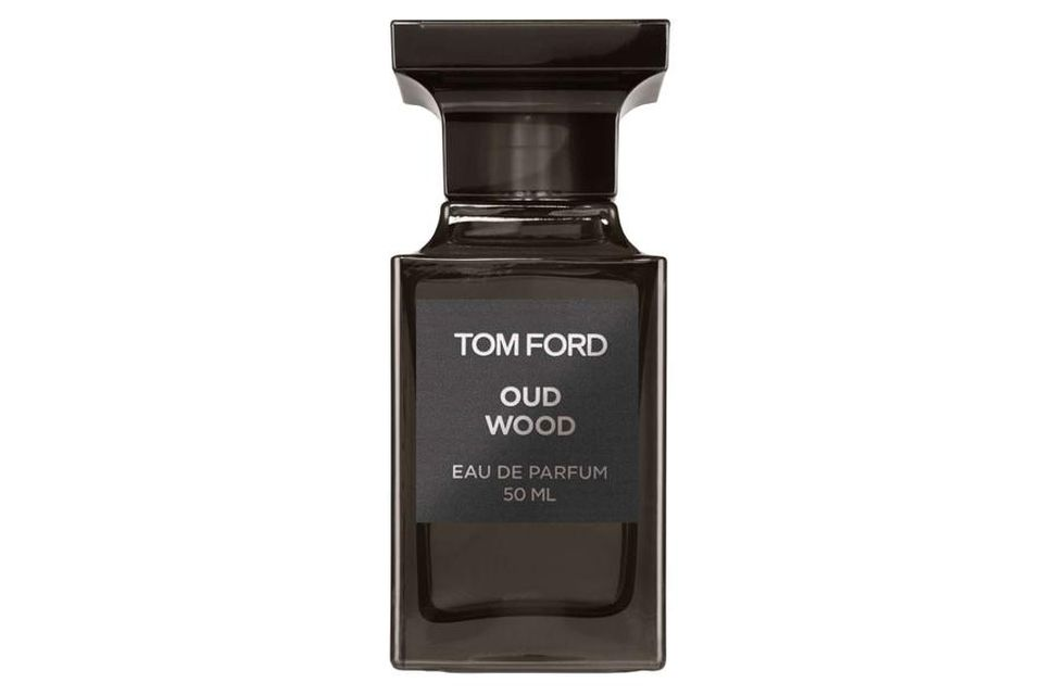 Tom_Ford_Oud_Wood