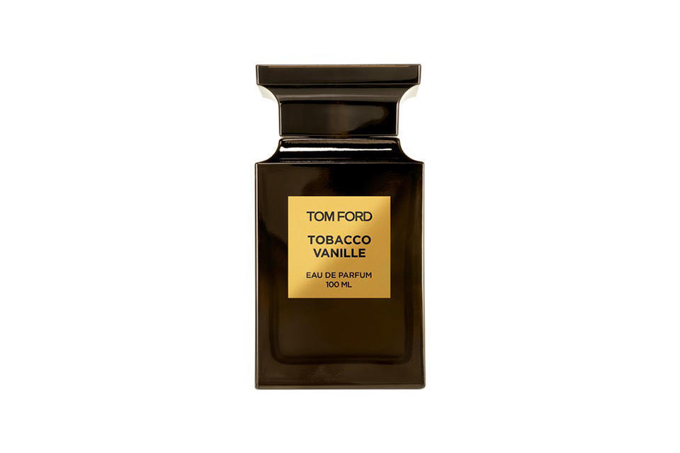 Tom_Ford_Vanille_Tobacco