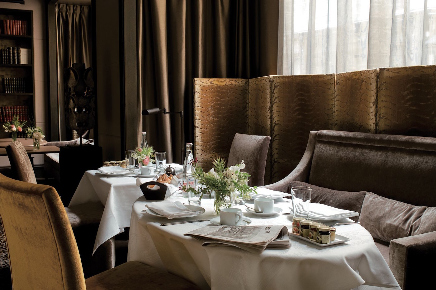 breakfast_lounge_Esprit_Saint_Germain_Paris