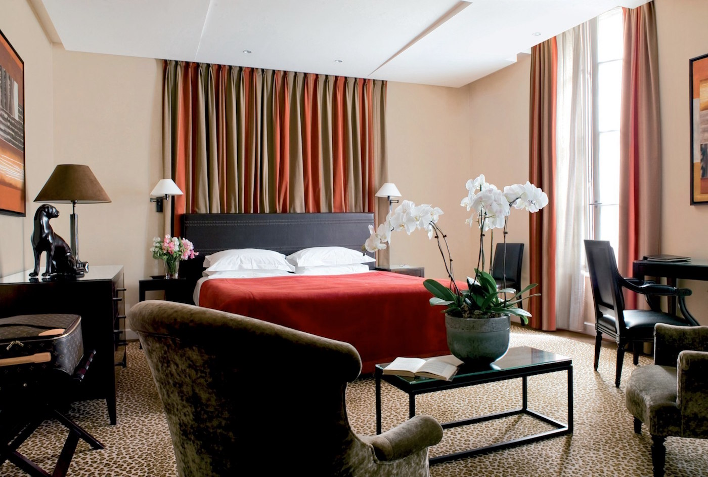 prestige-room-Esprit-Saint-Germain-Paris
