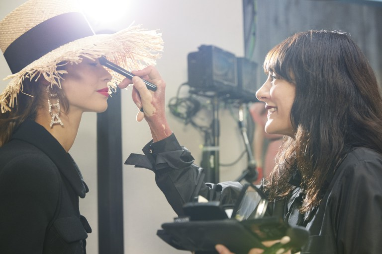 CHANEL_BEAUTY_BACKSTAGE_2