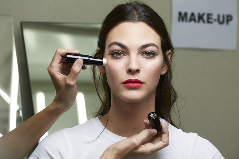 CHANEL_BEAUTY_BACKSTAGE_5