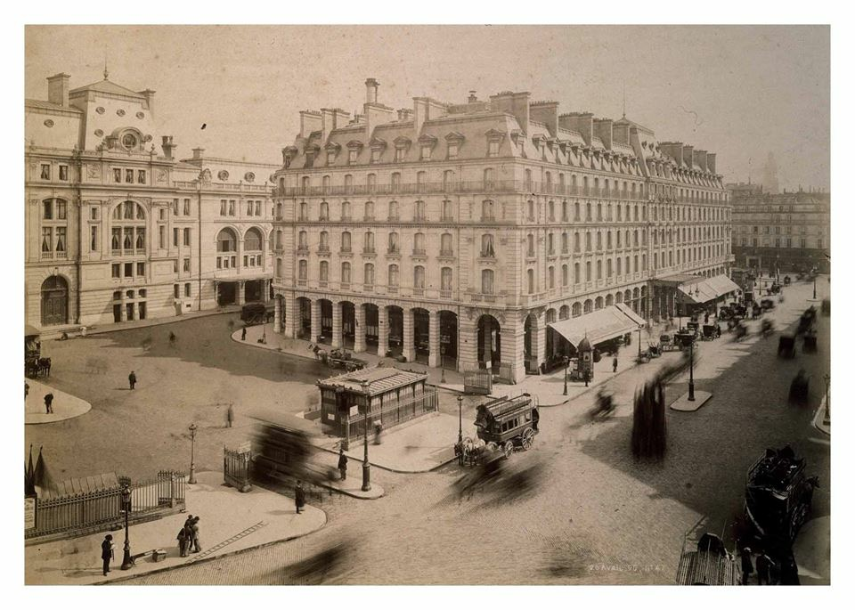 Grand_Hotel_Terminus_Paris