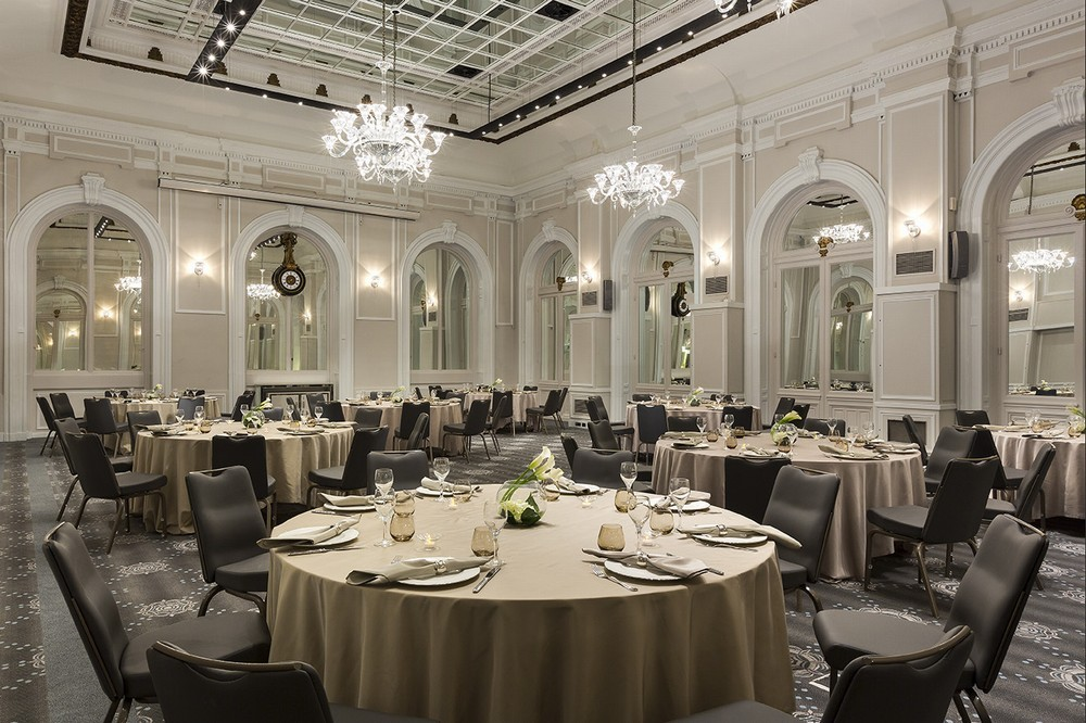 Hilton_Paris_Opera_Baccarat