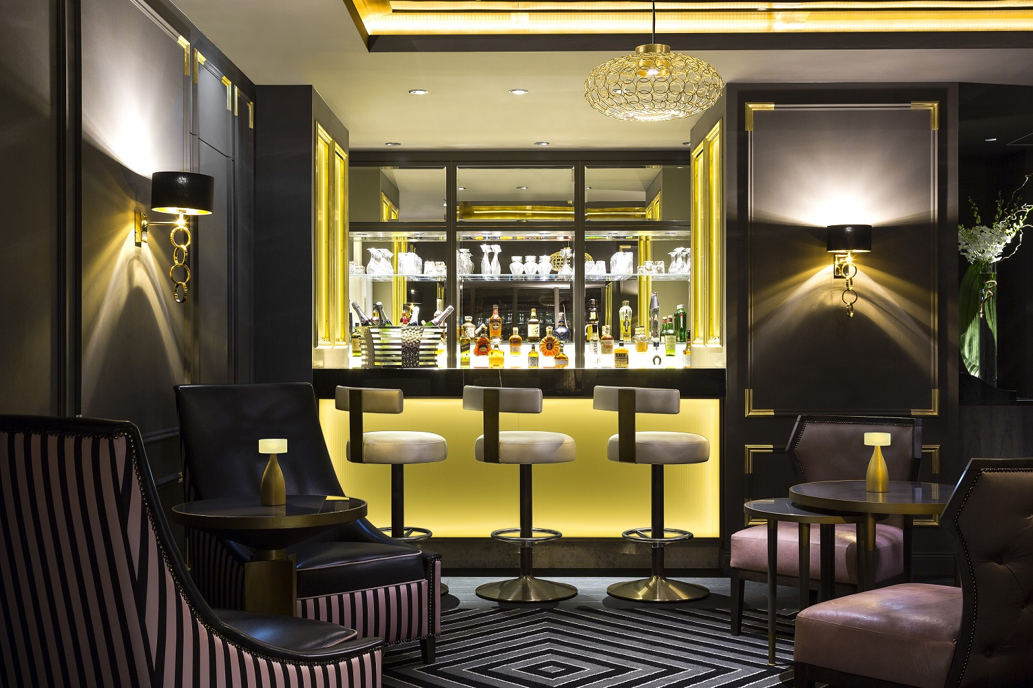 Hilton_Paris_Opera_Le_Petit_Bar