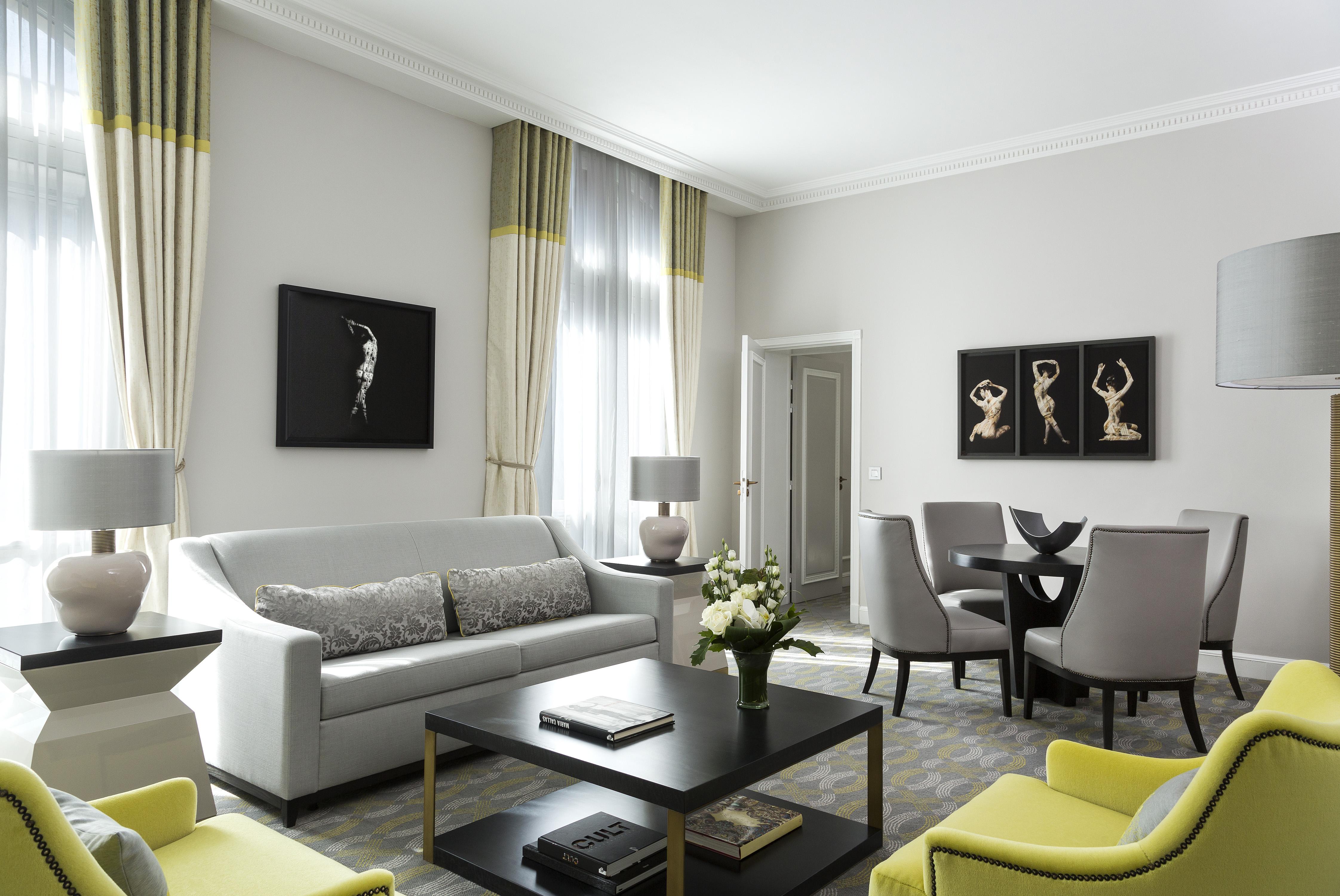 Hilton_Paris_Opera_Maria_Callas_ Suite