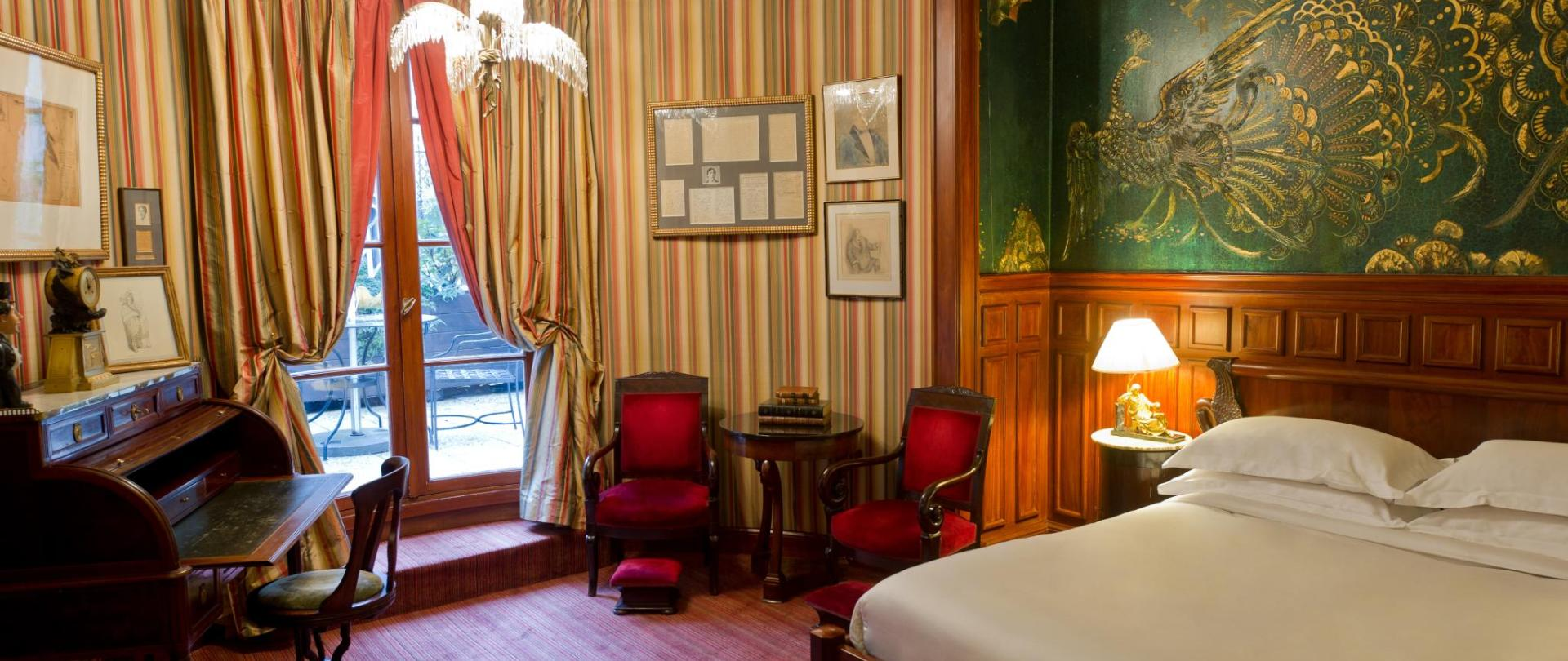 L_Hotel_Paris_Oscar_Wilde_Suite