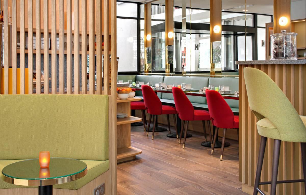 Les_Jardins_de_Mademoiselle_restaurant