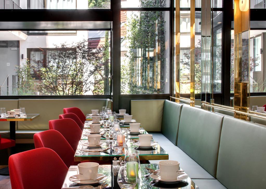 Les_Jardins_de_Mademoiselle_restaurant_3