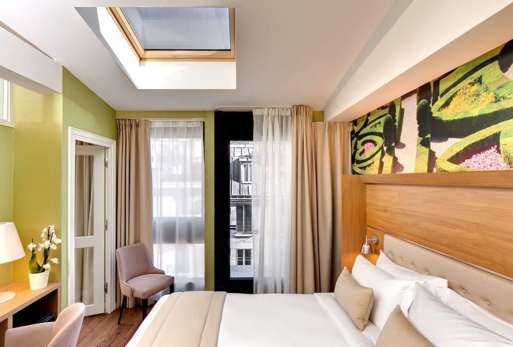 Les_Jardins_de_Mademoiselle_room_2