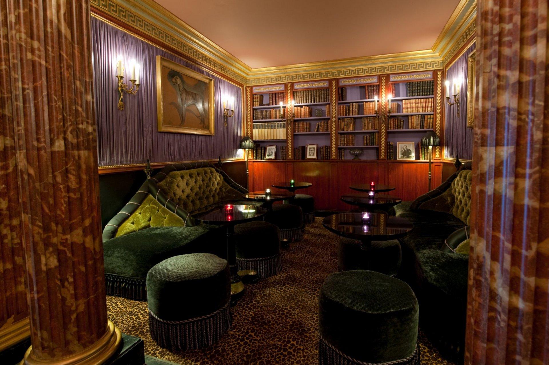 bar_l_hotel_jacques_garcia