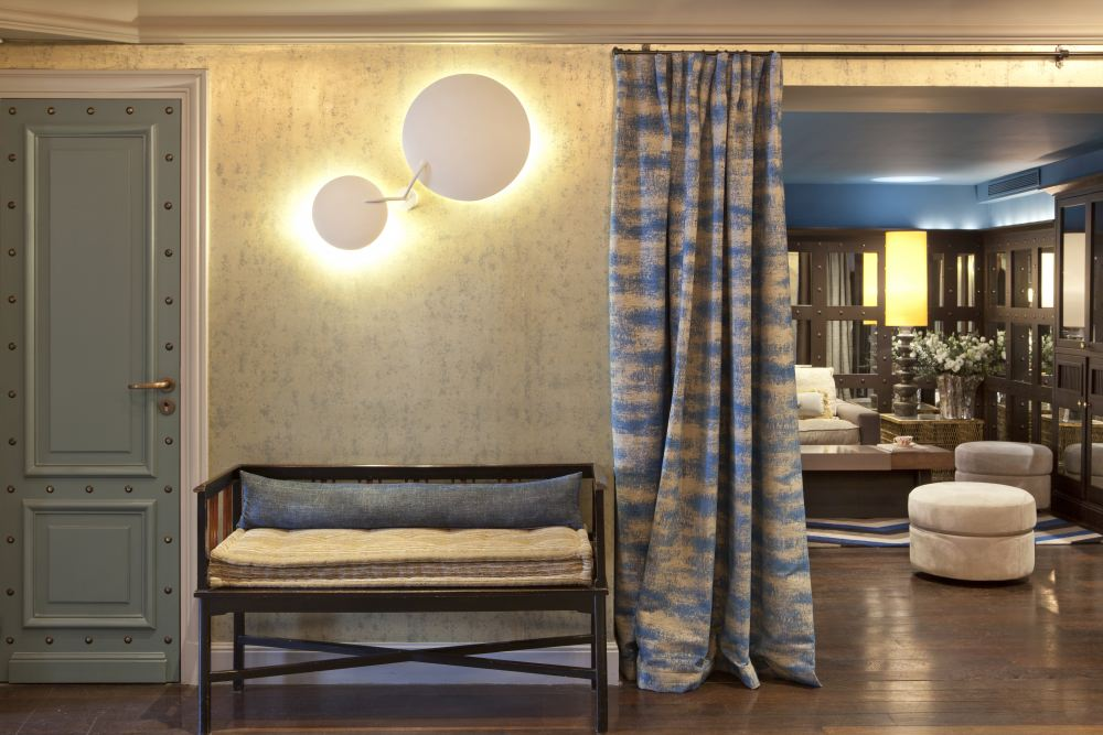 Hotel_Therese_Paris_lobby