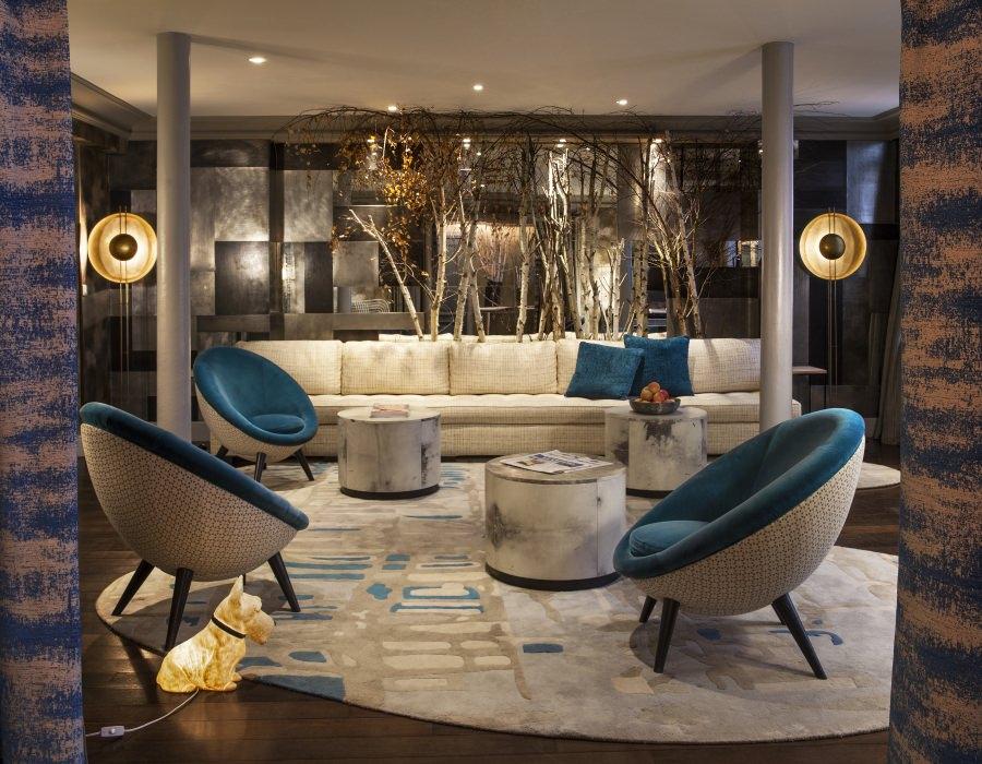 Hotel_Therese_Paris_lobby_2
