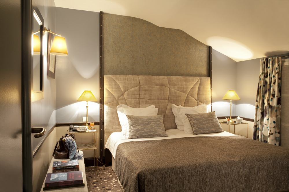 Hotel_Therese_Paris_room