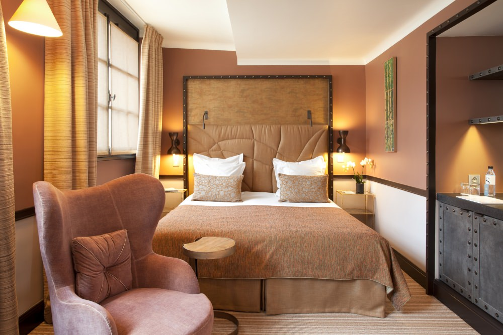 Hotel_Therese_Paris_room_2