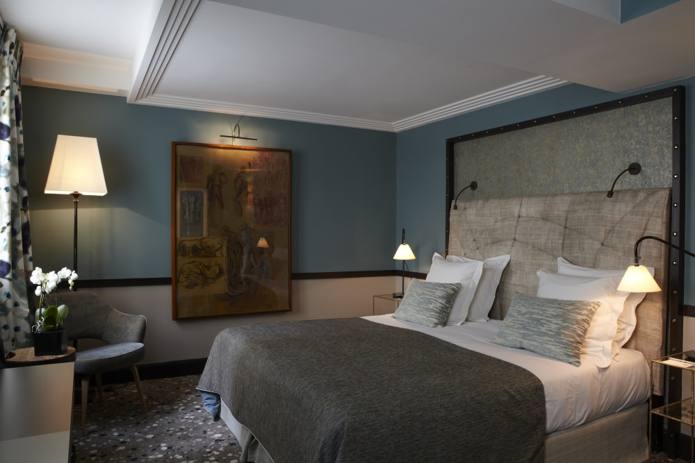 Hotel_Therese_Paris_room_3