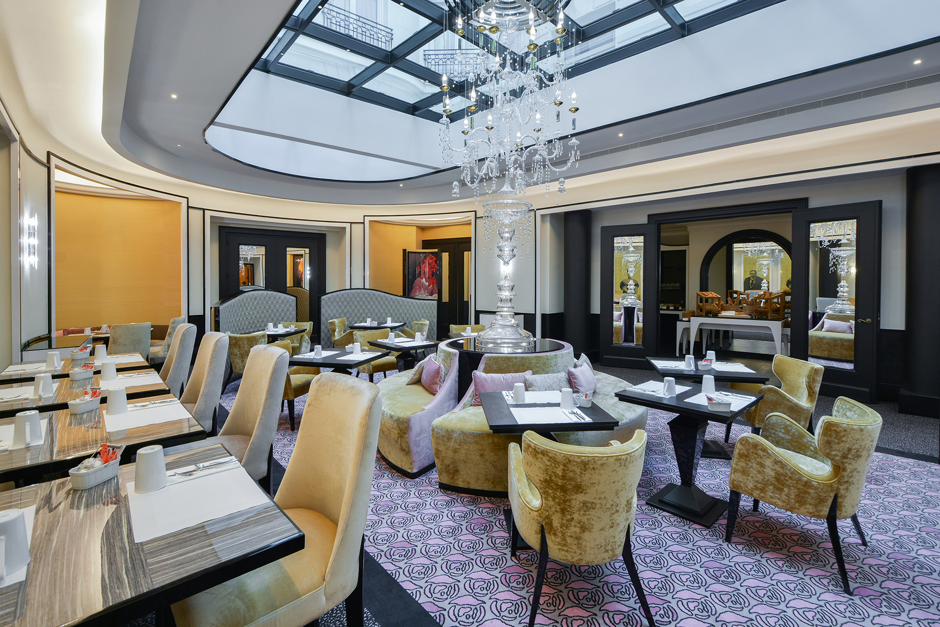 Maison_Astor_Paris_restaurant_3
