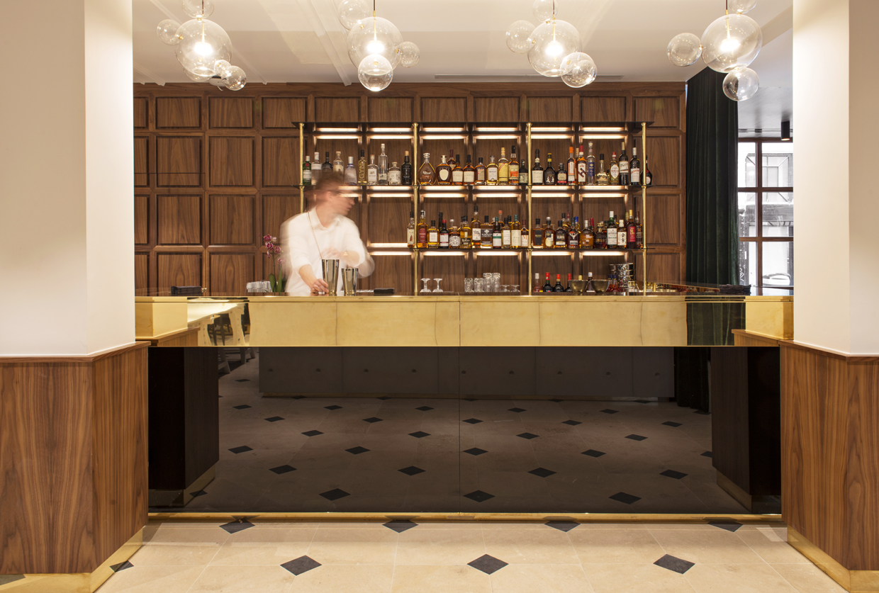 hotel-parister-paris-bar