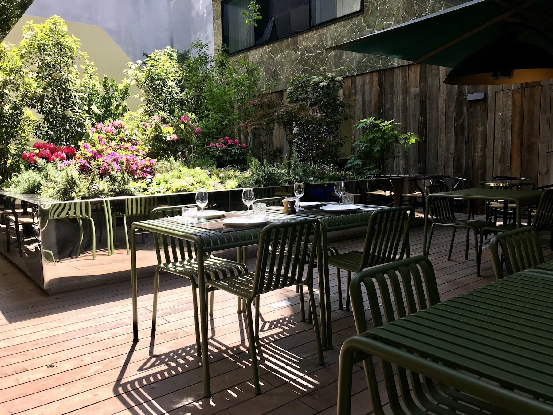 hotel-parister-terrasse