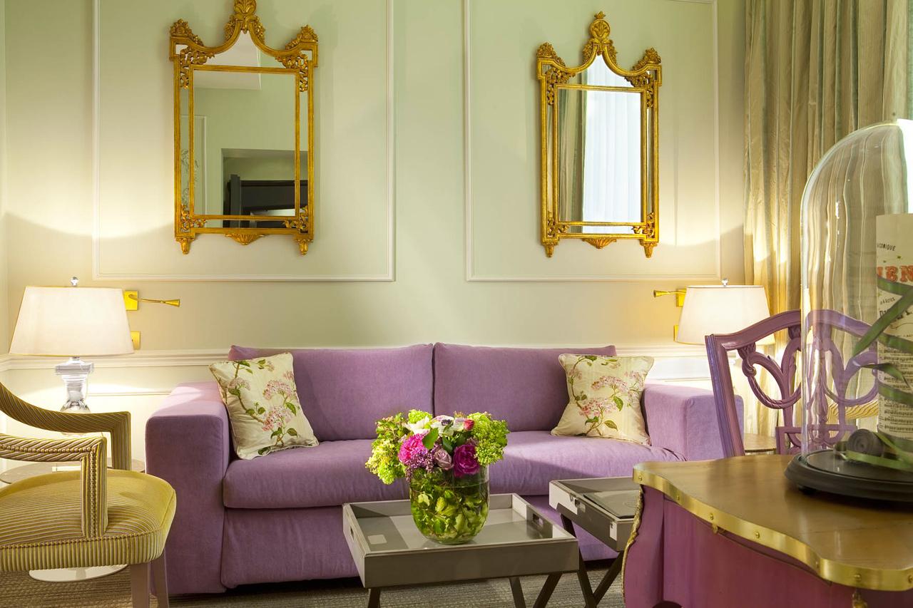 la maison favart suite 24 Fashionela