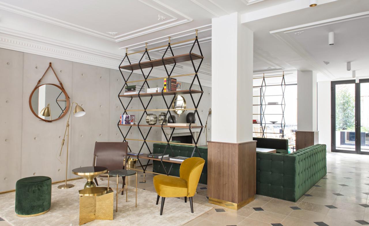 parister-hotel-paris-lobby