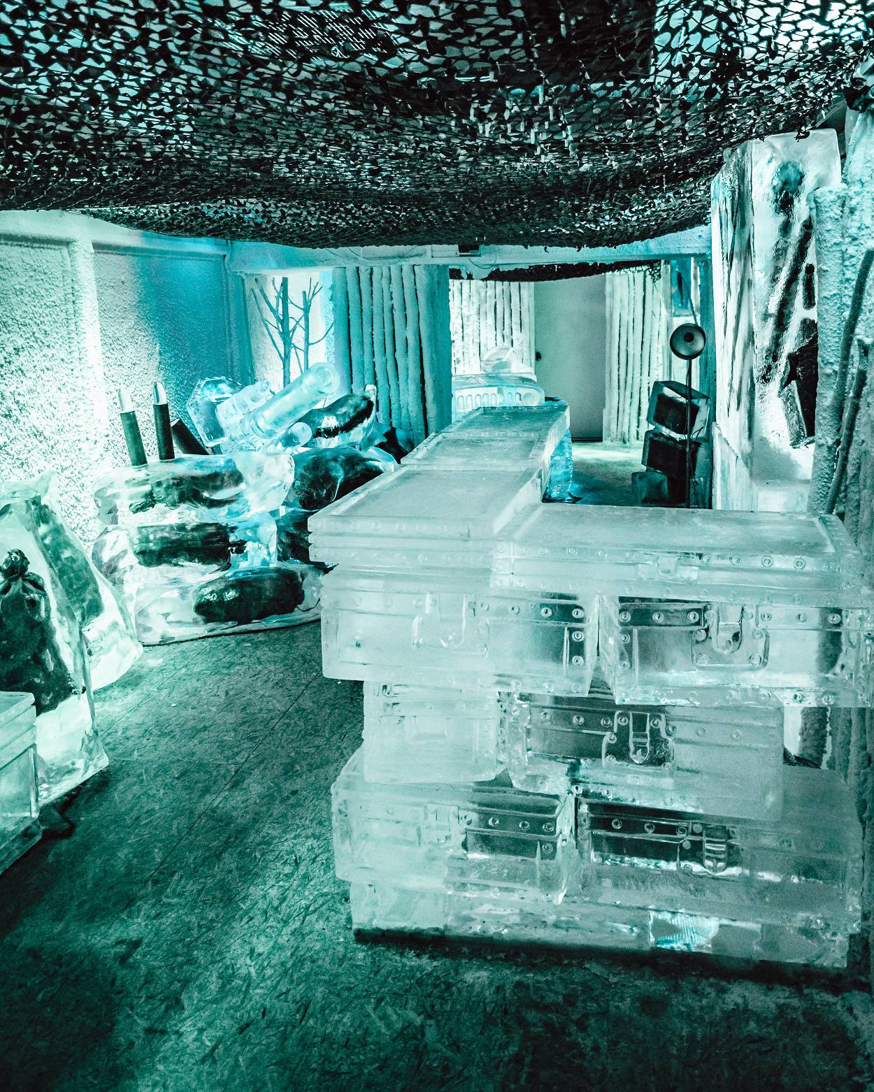 Ice_bar_Kube_Hotel_Paris