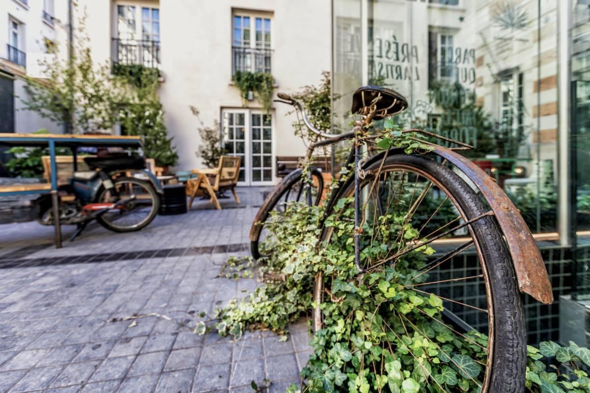 Kube_Hotel_Paris_Apres_Terrasse