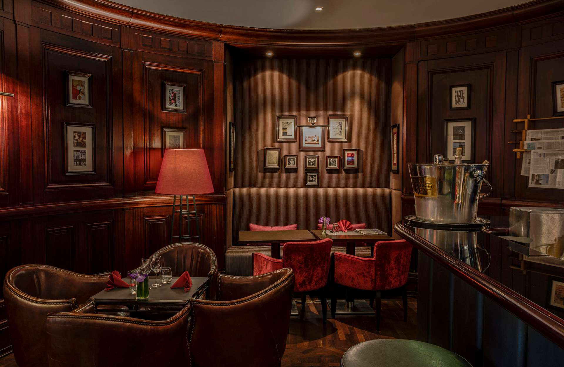 Le_Bar_Signature_Hotel_Pont_Royal