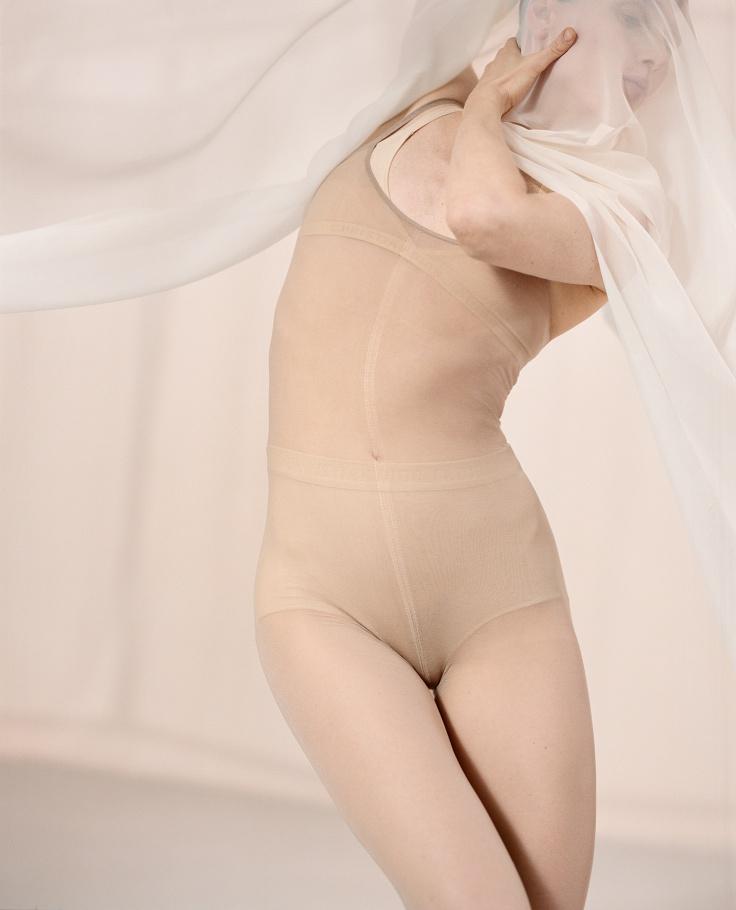 Dior Spring19 Fashionela