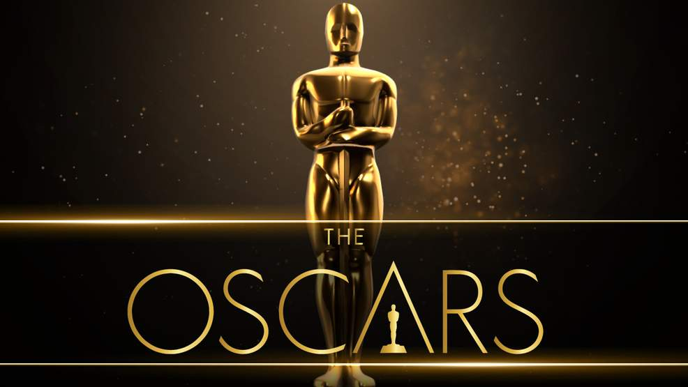 Oscars 2019 Fashionela