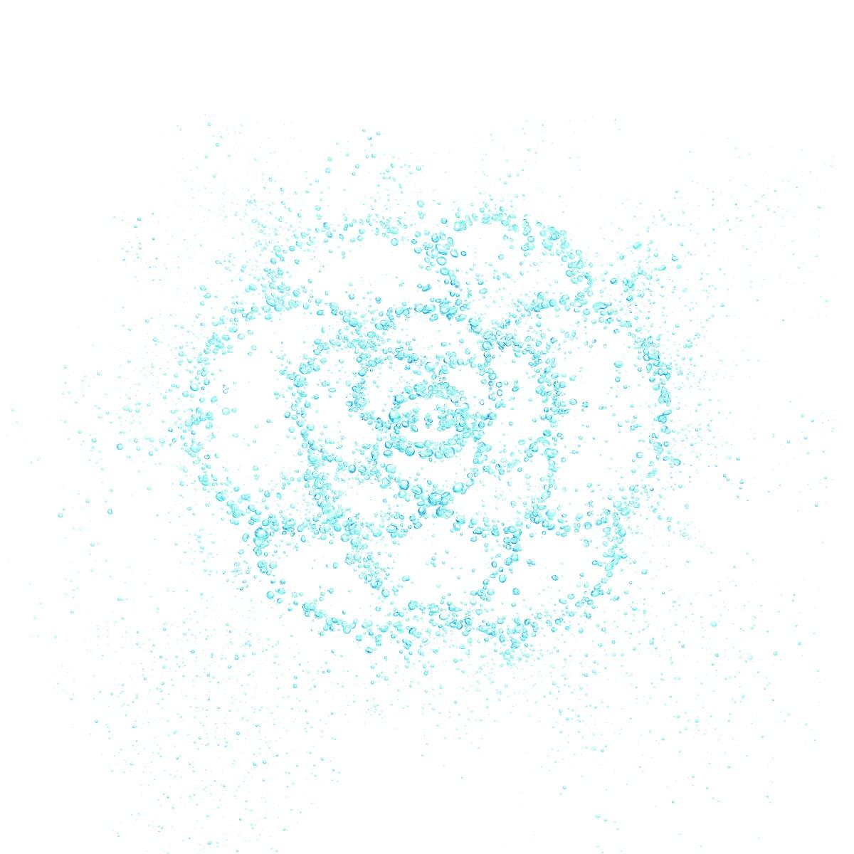Chanel Hydra Beauty Camellia Water Cream Fashionela