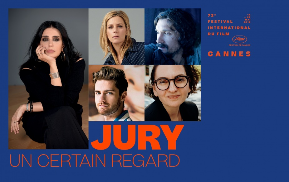 Cannes 2019 Fashionela