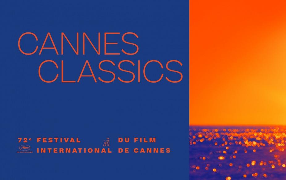 Cannes_Classics_2019_Fashionela