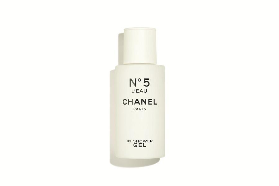 Chanel Leau Fashionela