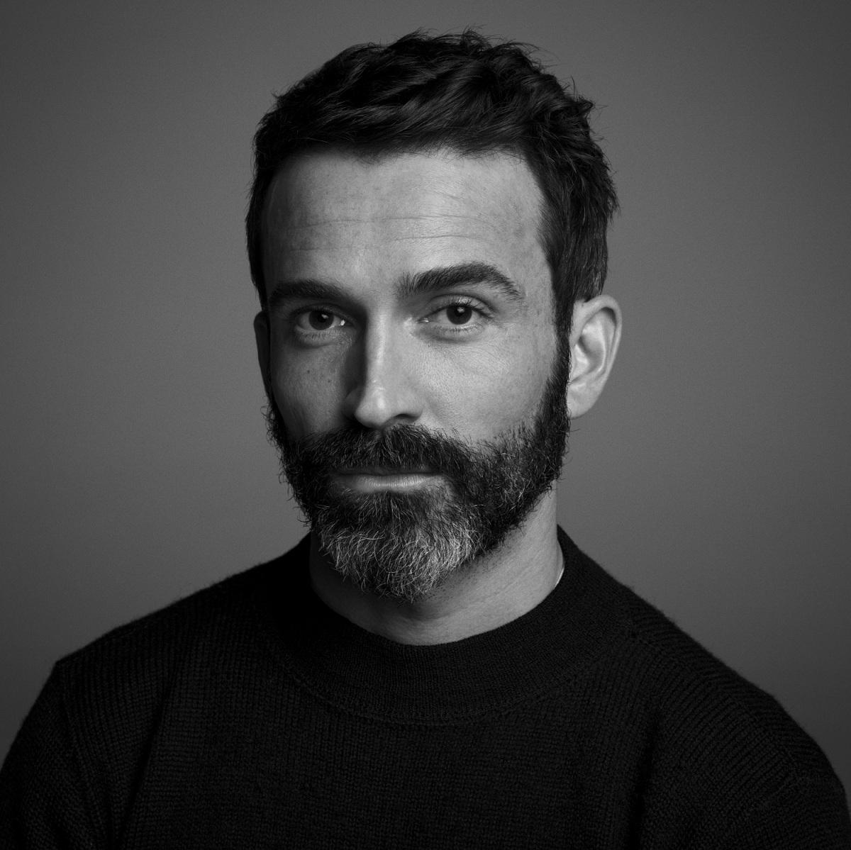 Daniel Roseberry Schiaparelli Fashionela