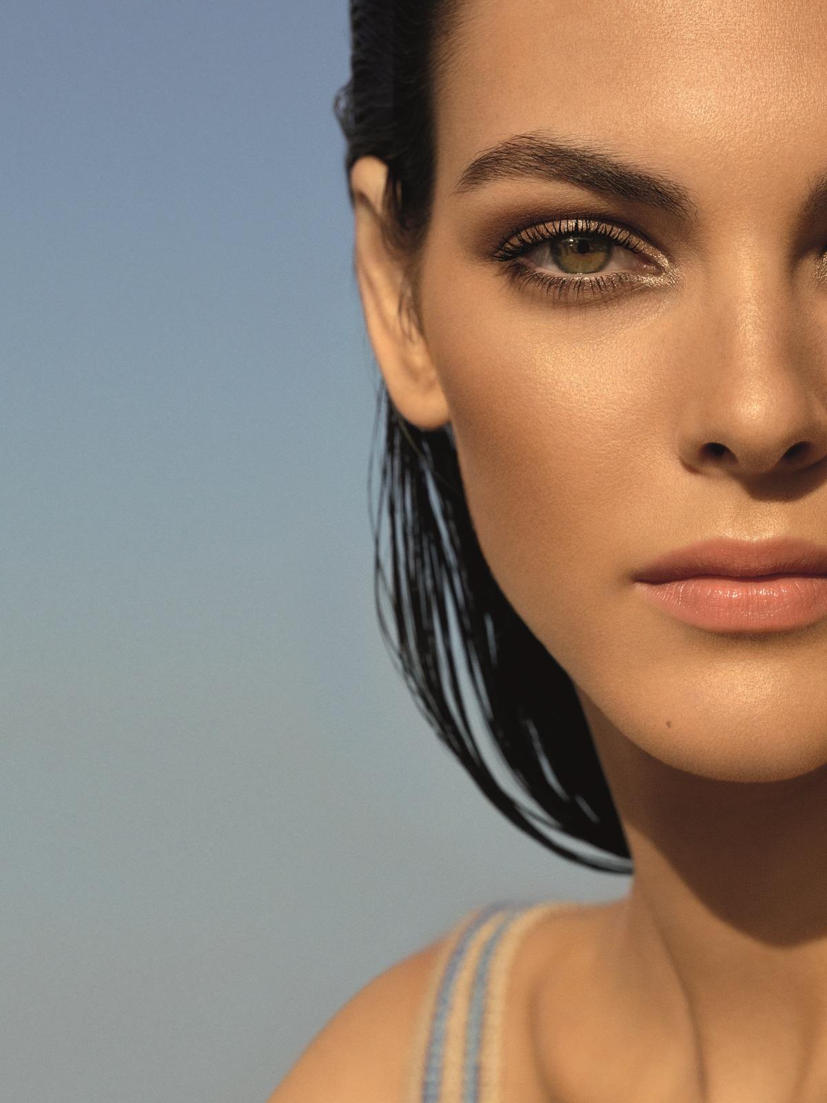 Chanel Vision d Asie Fashionela
