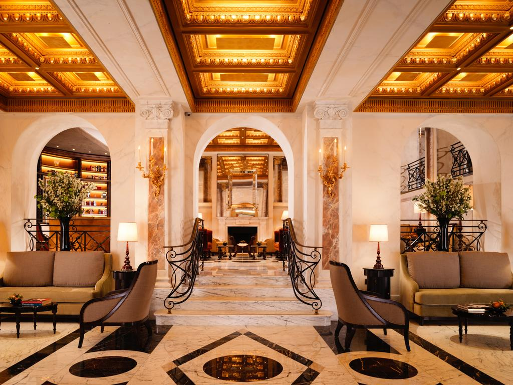 Hotel_Eden_Rome_lobby